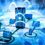 5 Sai lầm cần tránh để ứng dụng hạ tầng CNTT hiệu quả