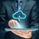 Cloud Server Managed Services – Giải pháp quản lý và giám sát hệ thống đám mây