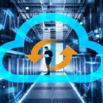Dịch vụ bảo mật dữ liệu – Cloud Backup và những lợi ích tuyệt vời