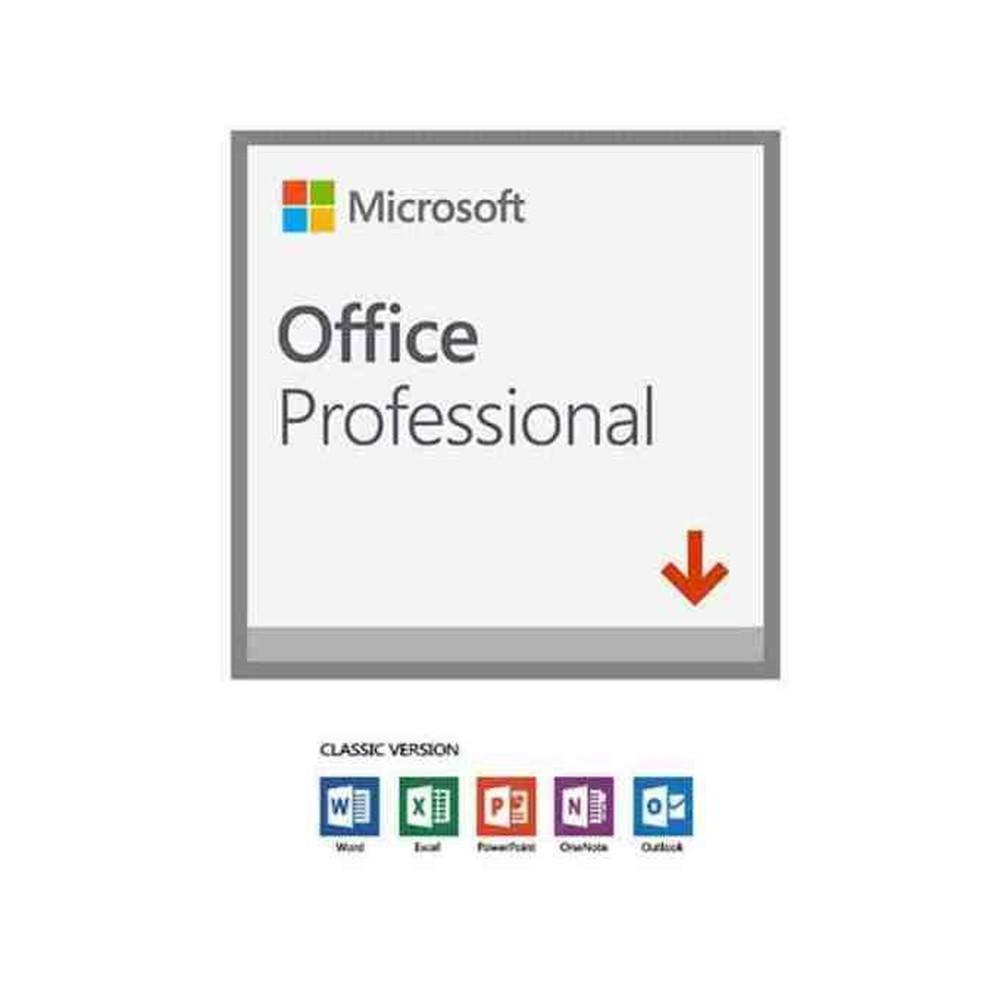 Bản quyền Microsoft