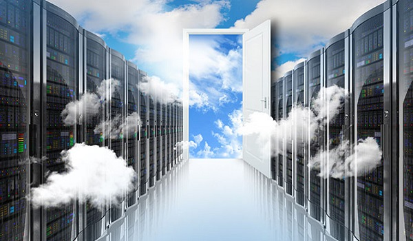 Community Cloud Computing đảm bảo được sử dụng rộng rãi trong một cộng đồng