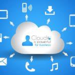 Công nghệ Cloud Server là gì? Nên thuê dịch vụ của nhà cung cấp nào?