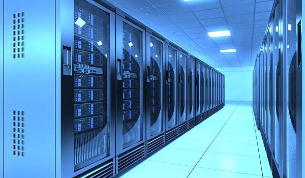 Data Center cần được trang bị hệ thống điều hòa nhiệt độ có khả năng điều chỉnh nhiệt độ chính xác