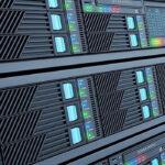 Dedicated Server được sử dụng như thế nào?