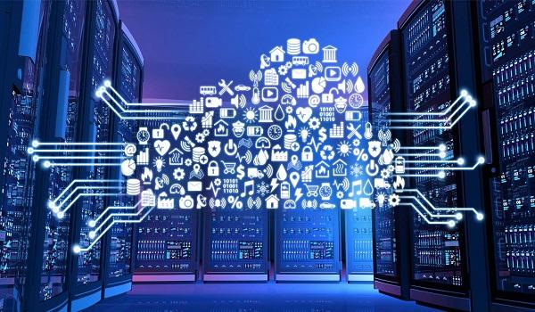 ODS - dịch vụ Cloud Server hoàn hảo dành cho mọi doanh nghiệp