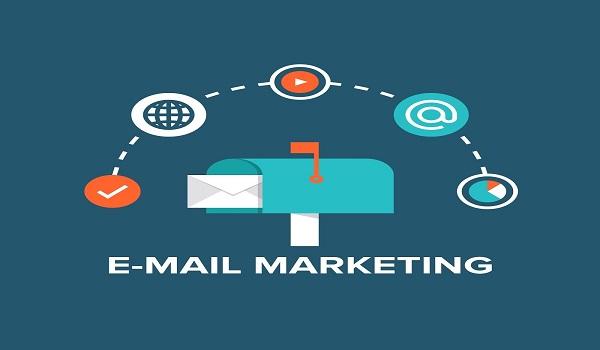 Dịch vụ Email tên miền doanh nghiệp ProMail có tính bảo mật cao