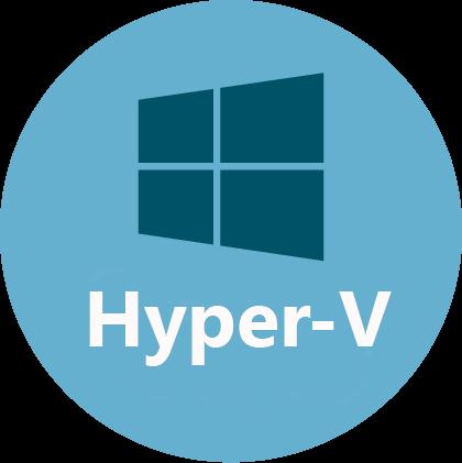 hyper-v-icon
