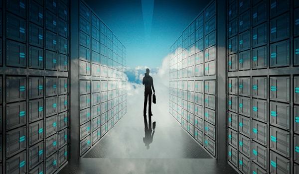 Mỗi mô hình Cloud Computing có những ưu điểm, nhược điểm riêng