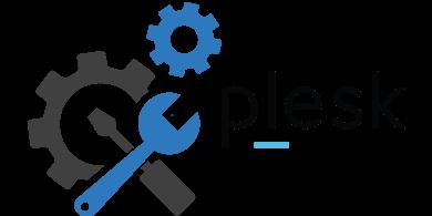 plesk-control-panel-icon