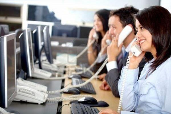 Việc lắp đặt cần được thực hiện bởi nhân viên có chuyên môn