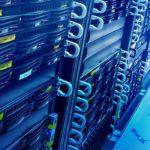 Tổng hợp kiến thức cơ bản về máy chủ – Server