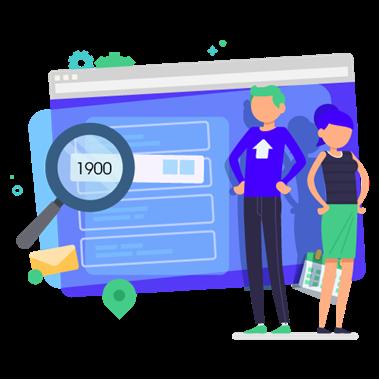 Lắp đặt tổng đài 1900 – giải pháp chăm sóc khách hàng cho doanh nghiệp