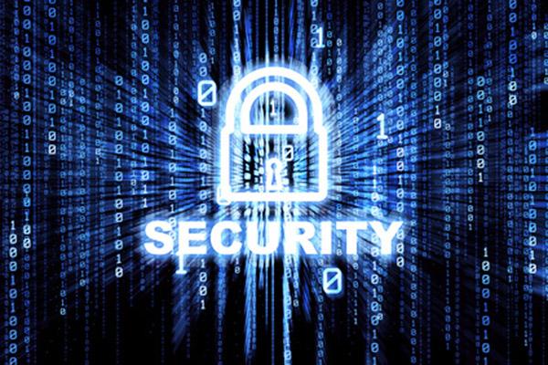 Vấn đề bảo mật hệ thống điện thoại VoIP là hết sức quan trọng