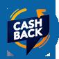 backcash