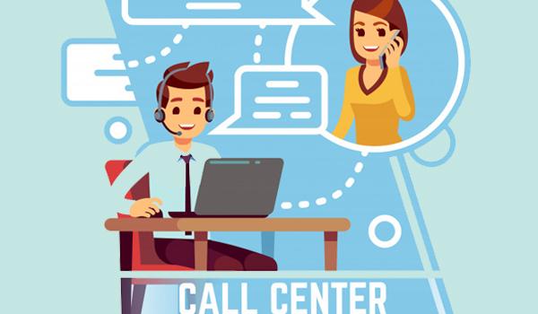 Khách hàng có thể nhanh chóng thực hiện các cuộc gọi mà không cần thêm mã vùng