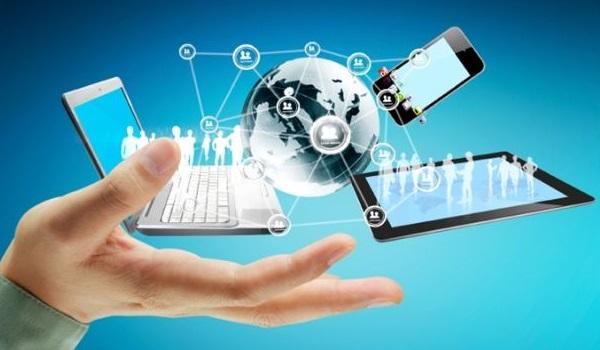Tổng đài kết hợp CRM là giải pháp tối ưu trong quản lý và chăm sóc khách hàng