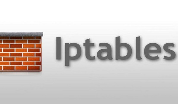 IPtables được cài đặt sẵn trong các bản Cloud Server Linux