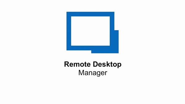 Làm thế nào để cài đặt Remote Desktop Manager hỗ trợ điều khiển từ xa hiệu quả?