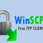 Hướng dẫn cài đặt WinSCP cho Cloud Server