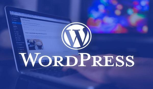 Hướng dẫn cài đặt WordPress chi tiết trên Cloud Server