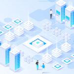 Công nghệ ảo hóa máy chủ và ứng dụng trong thời đại 4.0