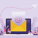 Tất tần tật thông tin về Email doanh nghiệp bạn cần biết
