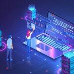 Máy chủ ảo là gì? Dịch vụ thuê máy chủ ảo có gì nổi bật?