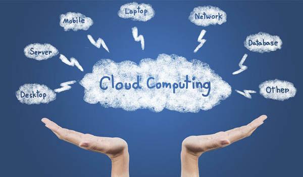 Điện toán đám mây là công nghệ mang lại nhiều lợi ích cho doanh nghiệp