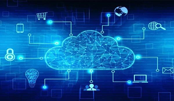 Sử dụng công nghệ điện toán đám mây giúp doanh nghiệp tiết kiệm khá nhiều chi phí