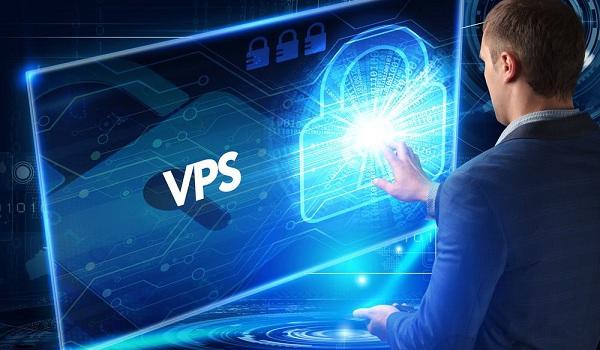 Để chọn được máy chủ ảo VPS phù hợp nhu cầu doanh nghiệp bạn cần cân nhắc nhiều yếu tố