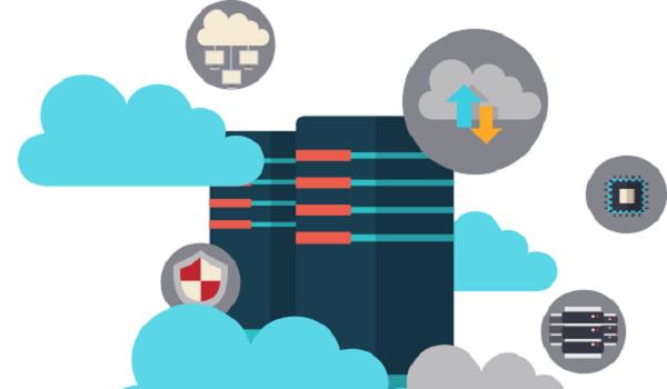 So sánh sự khác nhau giữa Cloud VPS SSD và Cloud VPS truyền thống