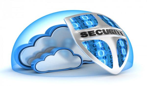 Bảo mật Cloud Server giúp dữ liệu luôn an toàn trước sự tấn công của Hacker