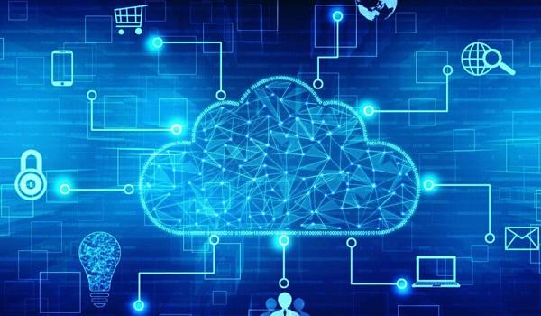 Nhờ công nghệ điện toán đám mây, bạn có thể truy cập máy tính của mình ở bất cứ đâu nếu có Internet