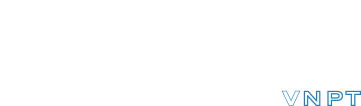 logo-ods-vnpt