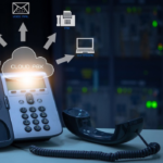 Lưu ý khi lắp đặt tổng đài điện thoại doanh nghiệp