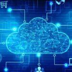 Các thông tin cần thiết về dịch vụ thuê Cloud Server