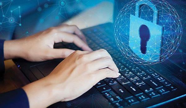 Mọi dữ liệu trên Website của bạn được bảo mật khi sử dụng máy chủ ảo