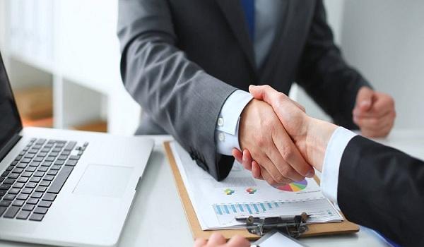 Thuê tổng đài ảo là phương án mang lại nhiều lợi ích cho doanh nghiệp