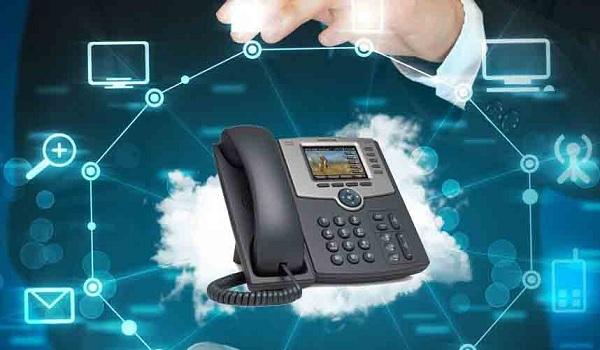 Sử dụng tổng đài VOIP mang lại nhiều lợi ích cho doanh nghiệp lớn với nhiều chi nhánh, cửa hàng