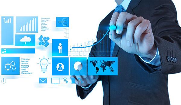 Lựa chọn nhà cung cấp tổng đài VOIP uy tín, chất lượng là điều vô cùng quan trọng