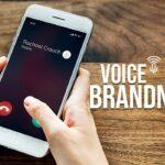 Voice Brandname là gì? Lợi ích của dịch vụ tổng đài Voice Brandname