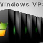 VPS Windows là gì? Cần lưu ý gì khi thuê VPS Windows giá rẻ?