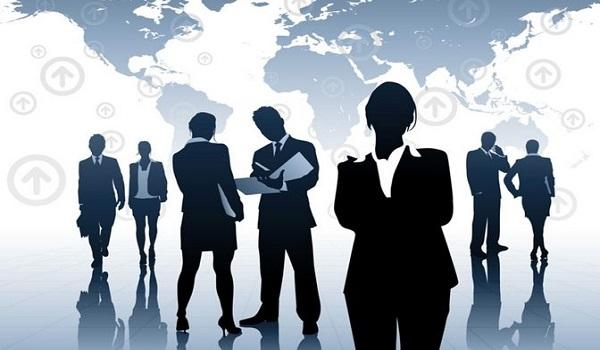Kỹ năng của nhân viên cần thích ứng với sự thay đổi của doanh nghiệp