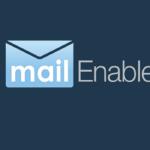 Hướng Dẫn Cài Đặt Cấu Hình Và Sử Dụng Phần Mềm MailEnable