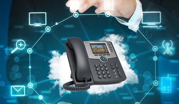 Chuyển đổi sang tổng đài số mang lại nhiều lợi ích tuyệt vời cho doanh nghiệp