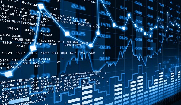 Phân tích và quản lý dữ liệu đang là lĩnh vực nhận được rất nhiều sự quan tâm hiện nay