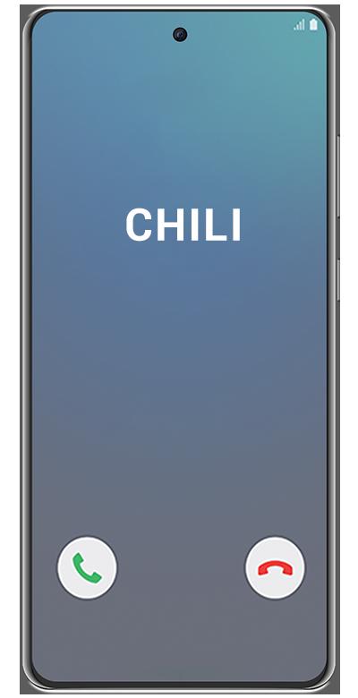 chiliss