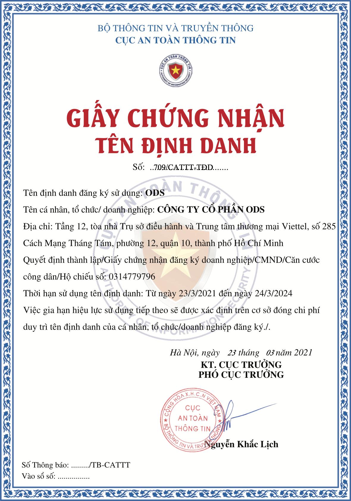 giay-chung-nhan-brandname-3