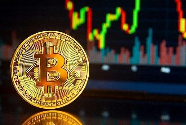 Khái niệm đồng tiền ảo bitcoin