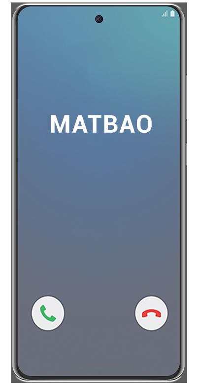 matbaoss